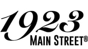 1923 Main Street: A Disney Travel Podcast